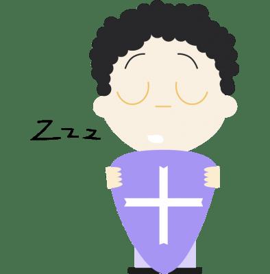 Asthénie : lutter contre les causes de la fatigue