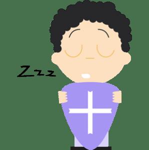 asthenie-fatigue-remedes - Mutualpharmacies - Mutualpharmacies