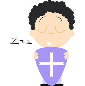Remèdes pour lutter contre la fatigue